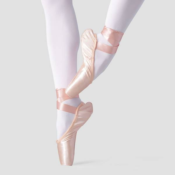 how to make your own portable ballet barre